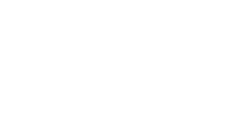 Future Credit Fix Logo